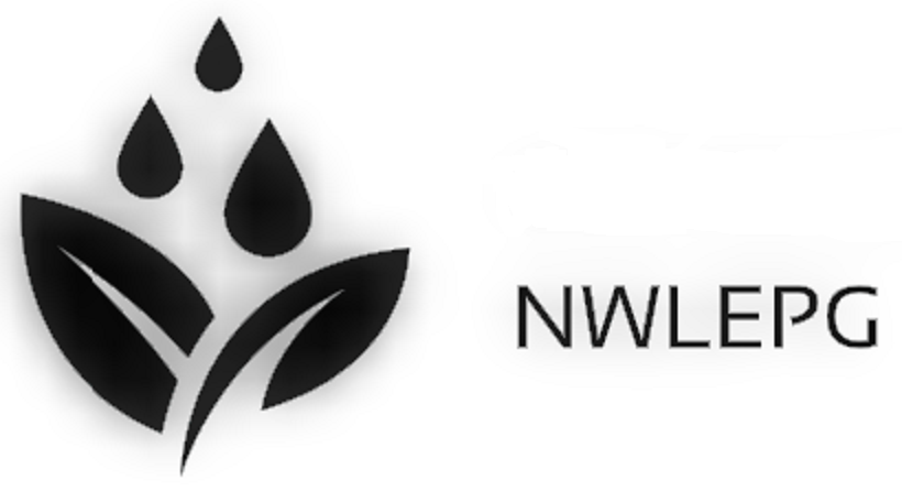 NWLEPG - Northwest Local Environmental Protection Group